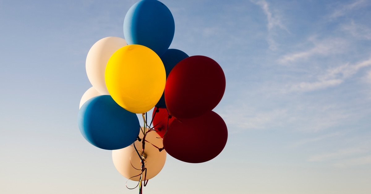 Balloon Payment Mortgage Dave Fox MN